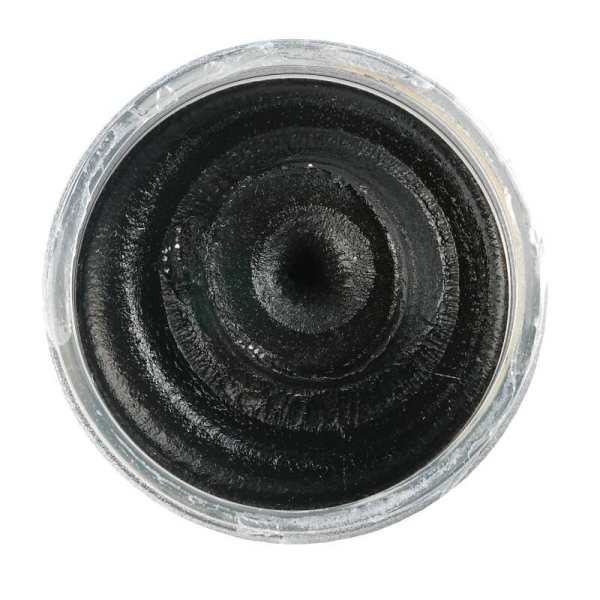 Berkley PowerBait - Black Knoblauch 50 g