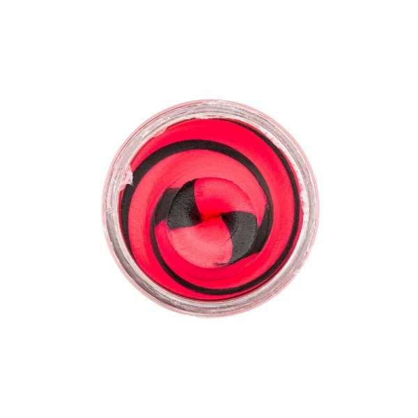 Berkley PowerBait - Pink Panda 50 g