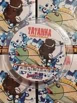 Tubertini Tatanka 0,148 mm / 150 m 3,50 kg