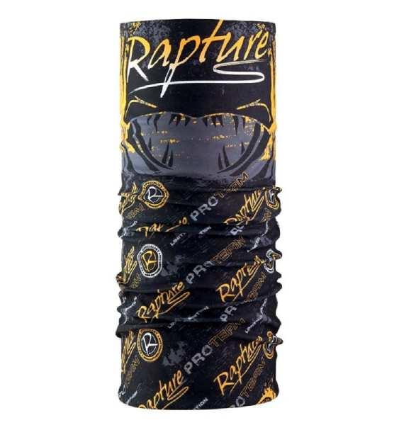 Rapture Pro Band Monster Black
